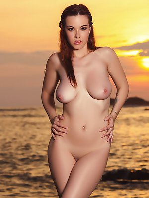 Cybergirl of the Year 2014